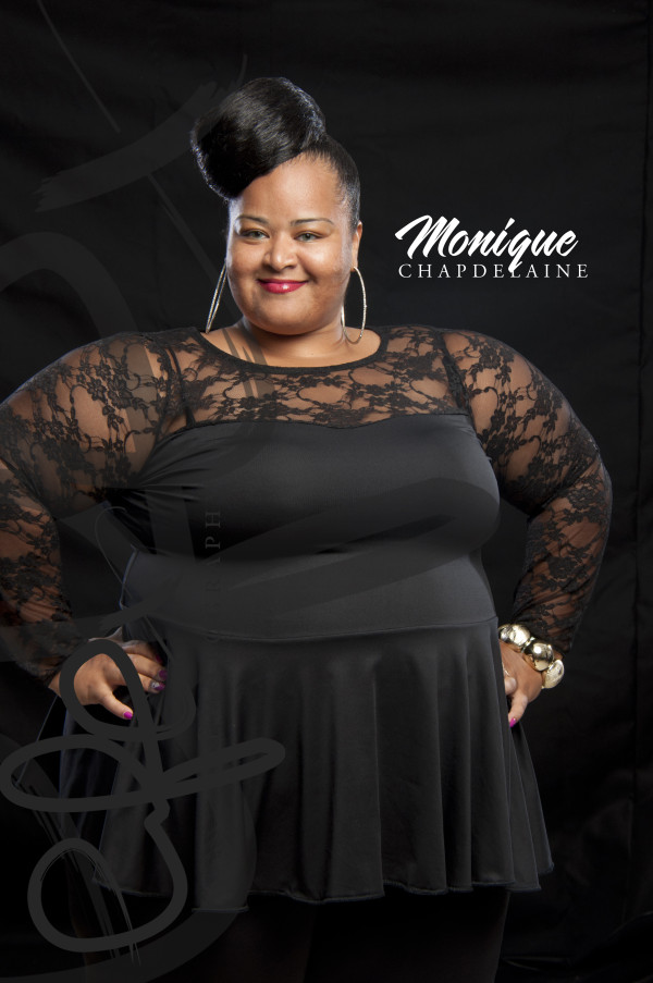 Monique-Chapdelaine