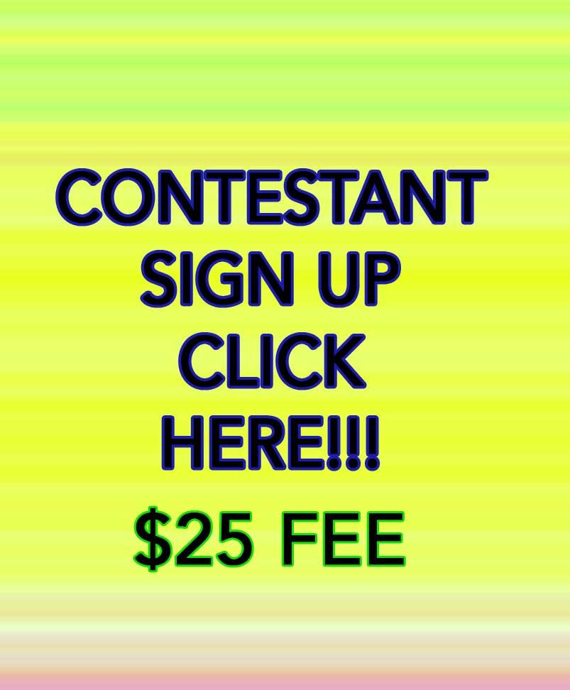 Register-Contestant2
