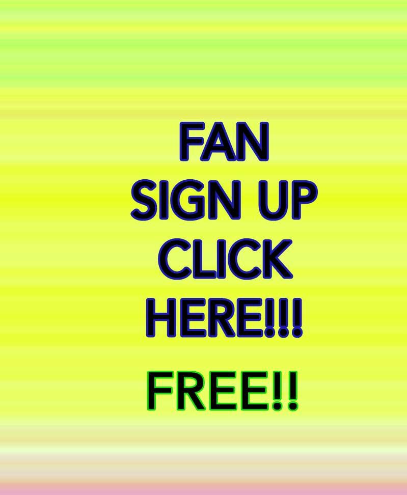 Register-Fans2